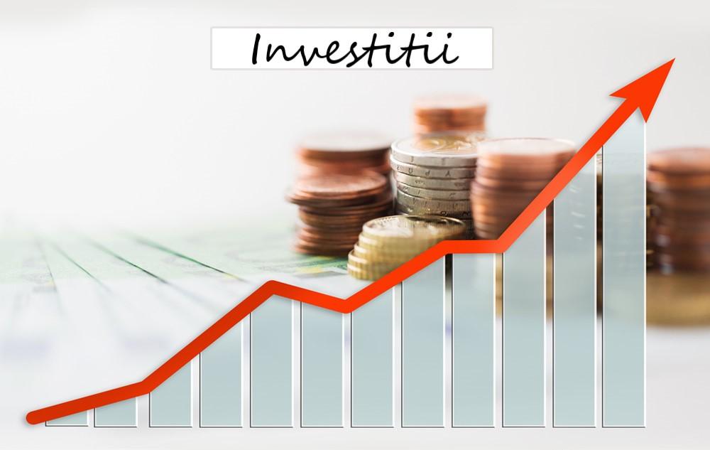 Noi cu cine votam daca vrem investitii? - iLive